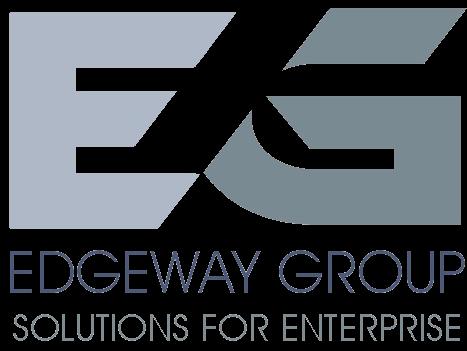 https://edgewaygroup.com