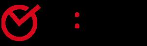 mi:time management logo