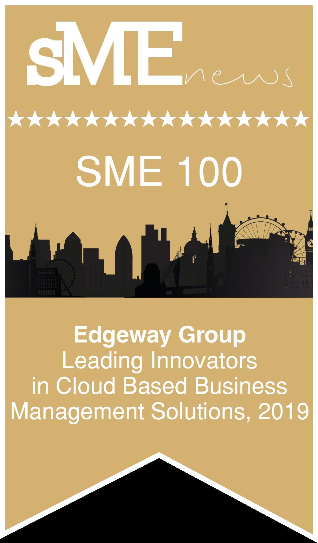 sME news Top 100